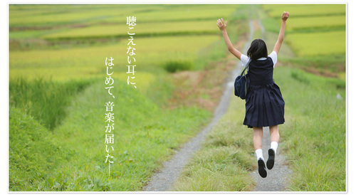 Top_01_6